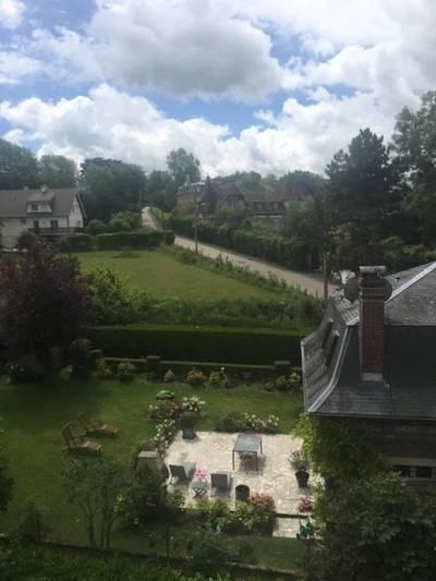 Villers-Sur-Mer (14640)