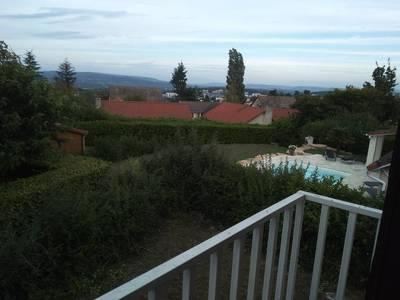 Villefontaine (38090)