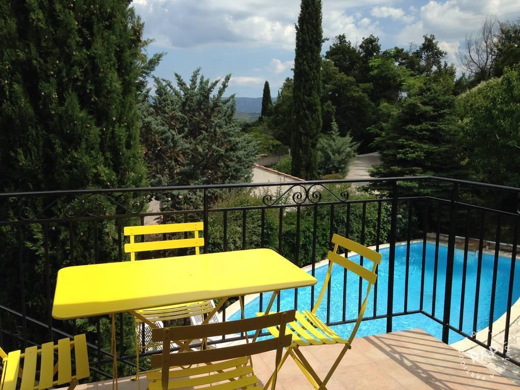 Vente maison 7 pièces Venelles (13770)