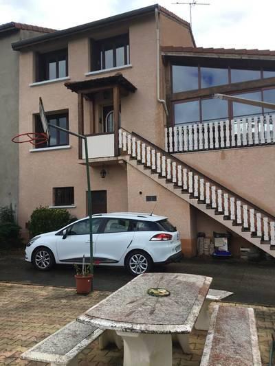 Saint-Chamond (42400)