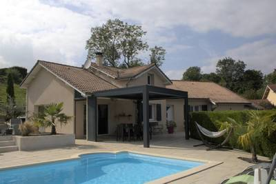 Montagnat (01250)