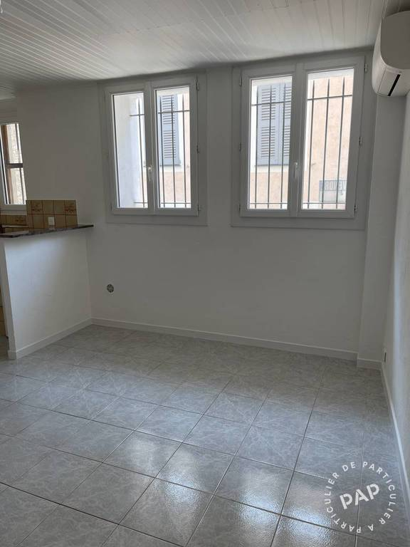Vente appartement 2 pièces Valbonne (06560)
