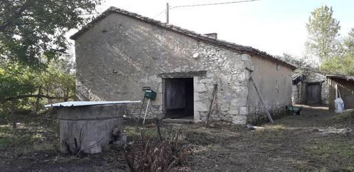 Bournel (47210)
