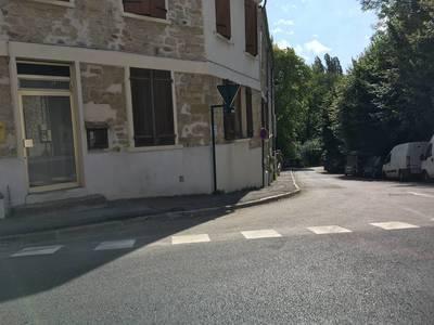 Vauréal (95490)