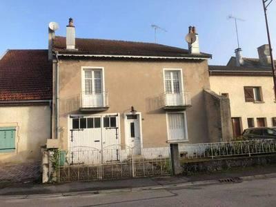 Pargny-Sous-Mureau (88350)