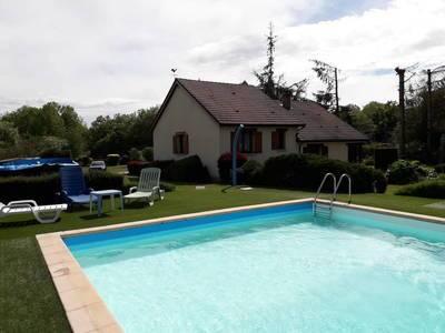 Le Meix-Saint-Epoing (51120)