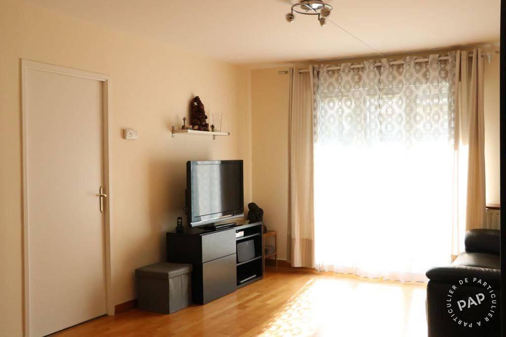 Appartement a vendre houilles - 3 pièce(s) - 63 m2 - Surfyn
