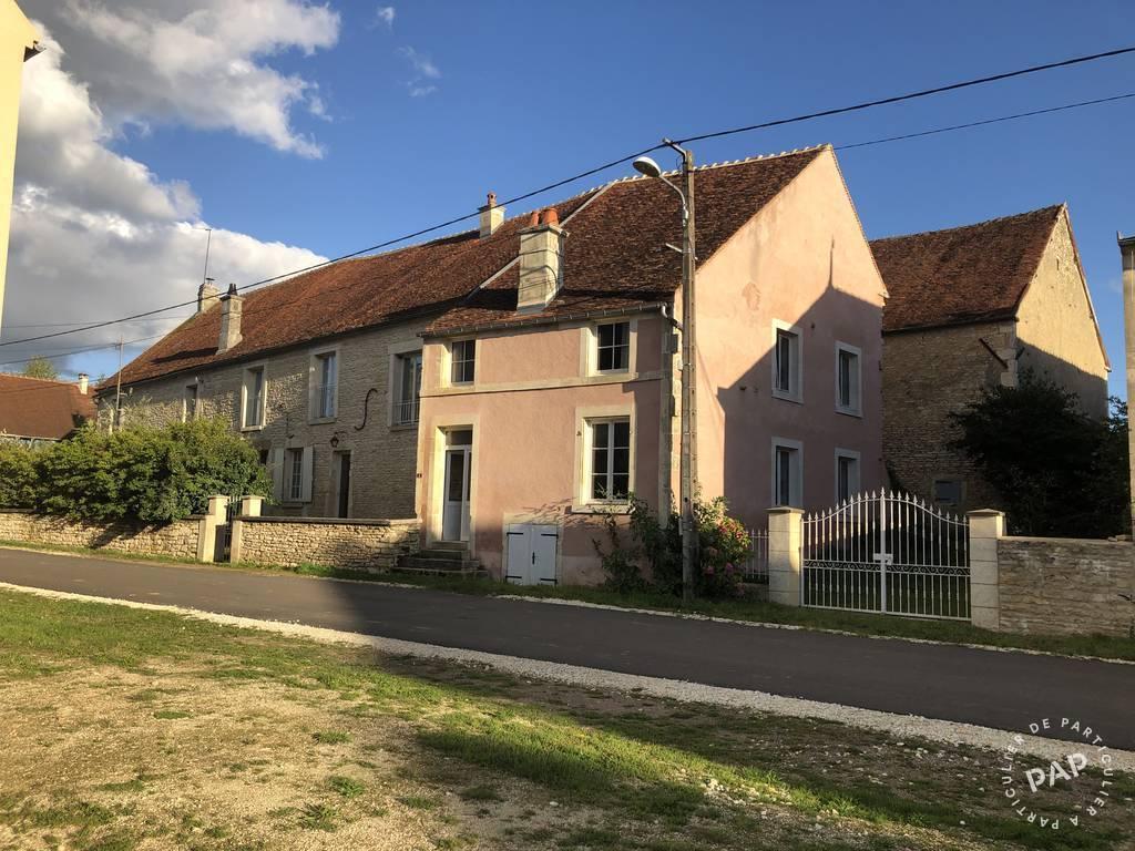 Vente et location Local commercial Entrains-Sur-Nohain 500m² 400.000€