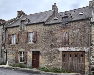 Saint-Méloir-Des-Bois (22980)
