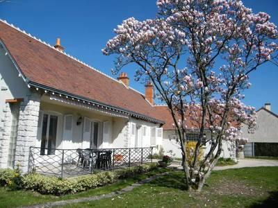 Châteauneuf-Sur-Loire (45110)