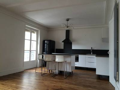 Paris 19E (75019)