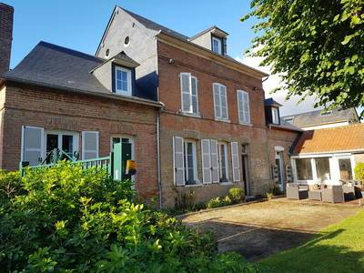Saint-Didier-Des-Bois (27370)