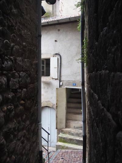 Vals-Les-Bains (07600)