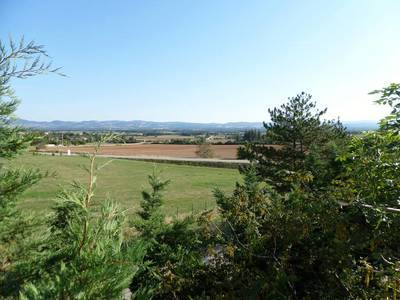 Saint-Christol (84390)