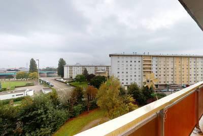 Strasbourg (67000)