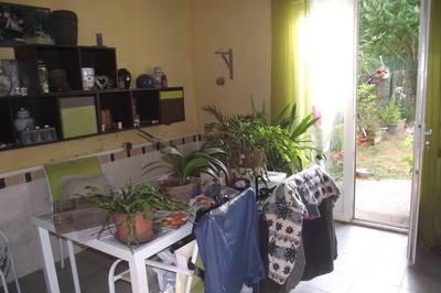 Saint-Barthélemy-De-Bellegarde (24700)
