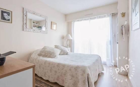Appartement a louer boulogne-billancourt - 3 pièce(s) - 73 m2 - Surfyn