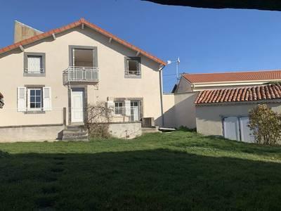 Martres-Sur-Morge (63720)