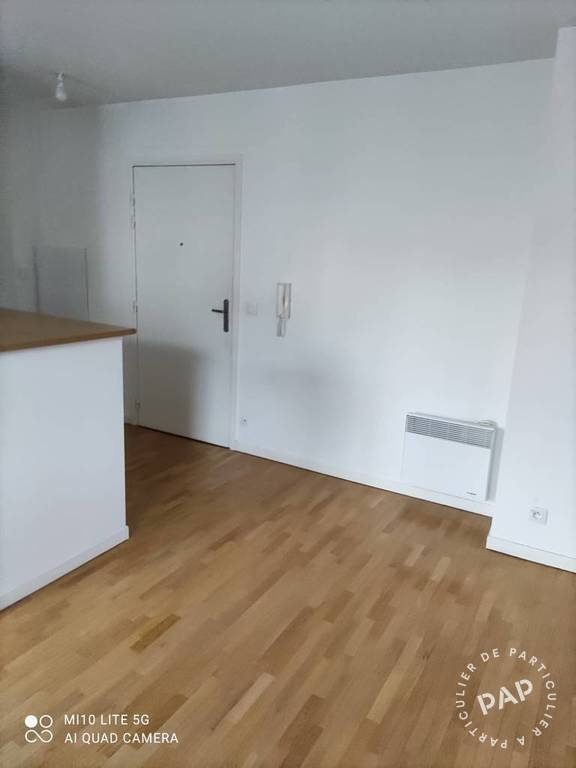Appartement a louer houilles - 2 pièce(s) - 43 m2 - Surfyn