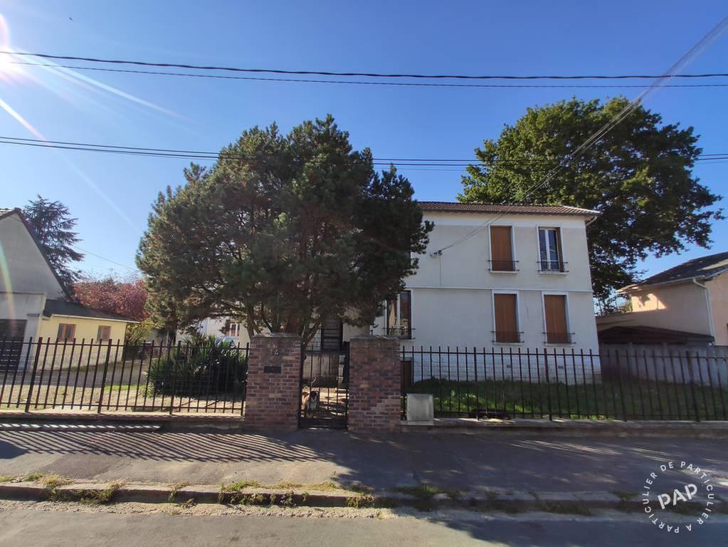 Vente et location Local commercial Chelles (77500) 270m² 585.000€