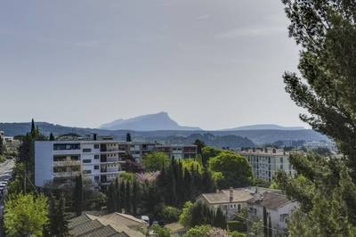 Aix-En-Provence (13090)