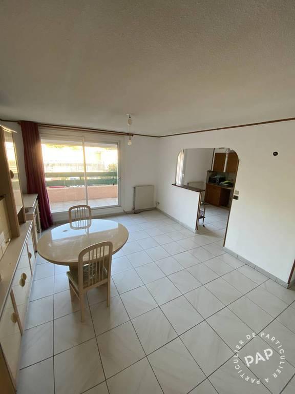 Vente maison 4 pièces Istres (13)