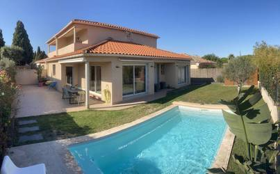 Bages (66670)