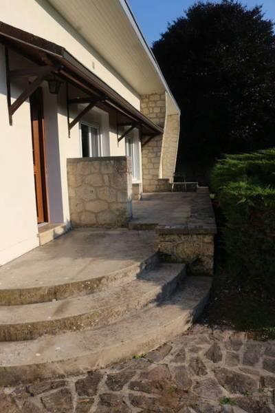 Vailly-Sur-Aisne (02370)