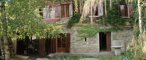 Saint-Sorlin-En-Bugey (01150)