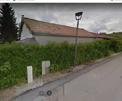 Ville-Sous-La-Ferté (10310)