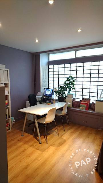Vente et location immobilier 820.000€ Paris 11E (75011)