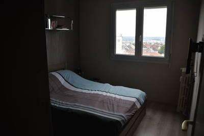 Limoges (87100)