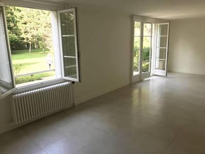 La Celle-Saint-Cloud (78170)