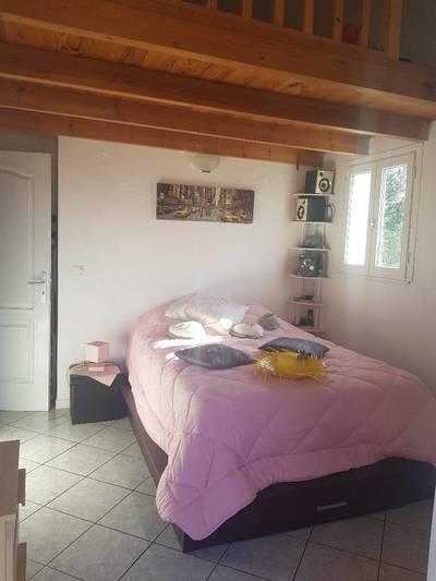 Mouans-Sartoux (06370)