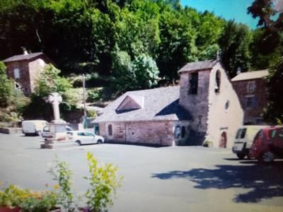 Viala-Du-Tarn