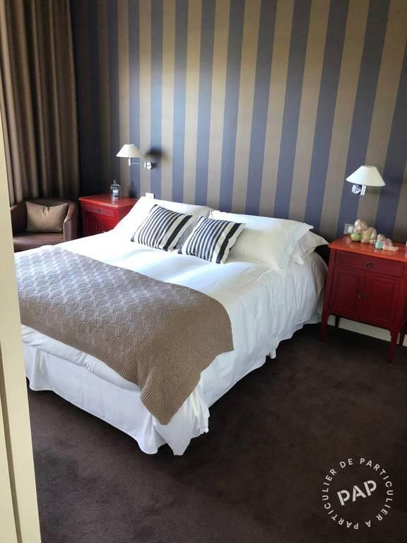 Location appartement 2 pièces Biarritz (64200)
