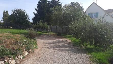 Villers-Aux-Bois (51130)