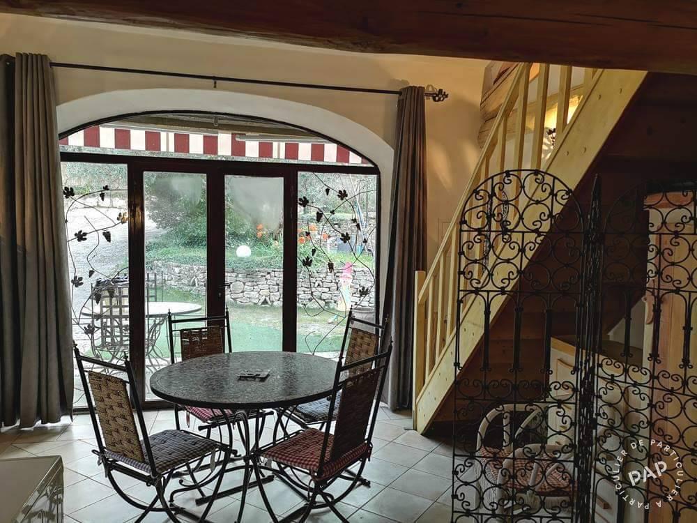 Chambre d'hôtes Cheval-Blanc