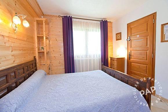 Location chambre d 39 h tes crest voland 7 personnes d s 420 euros par semaine ref 304305 - Chambre d hote crest voland ...
