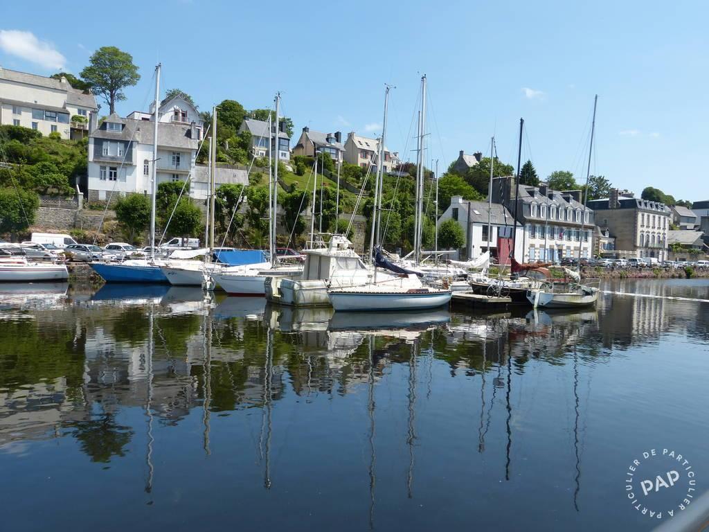 Location insolite   Saint-Malo