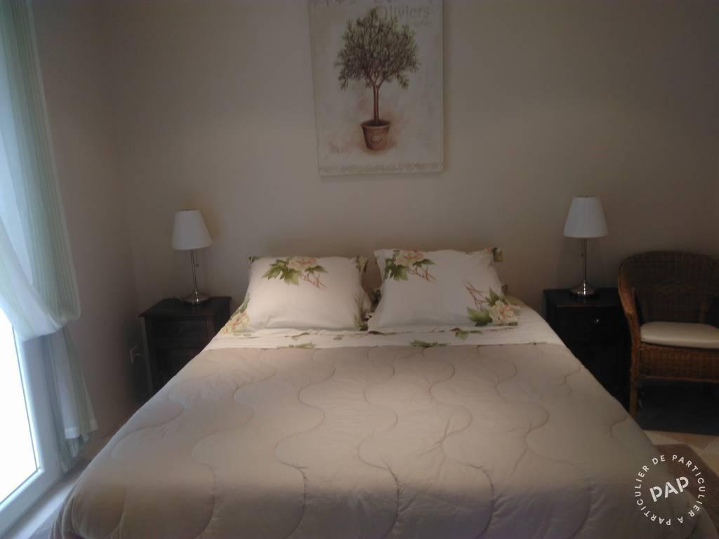 location chambre d 39 h tes toulon 6 personnes ref 305109670 particulier pap vacances. Black Bedroom Furniture Sets. Home Design Ideas