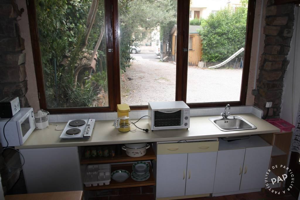 Location Chambre du0026#39;hu00f4tes Frejus Plage 3 personnes du00e8s 420 euros par ...