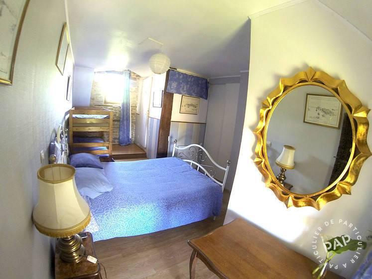 location chambre d 39 h tes saint malo 6 personnes ref 3055020 particulier pap vacances. Black Bedroom Furniture Sets. Home Design Ideas