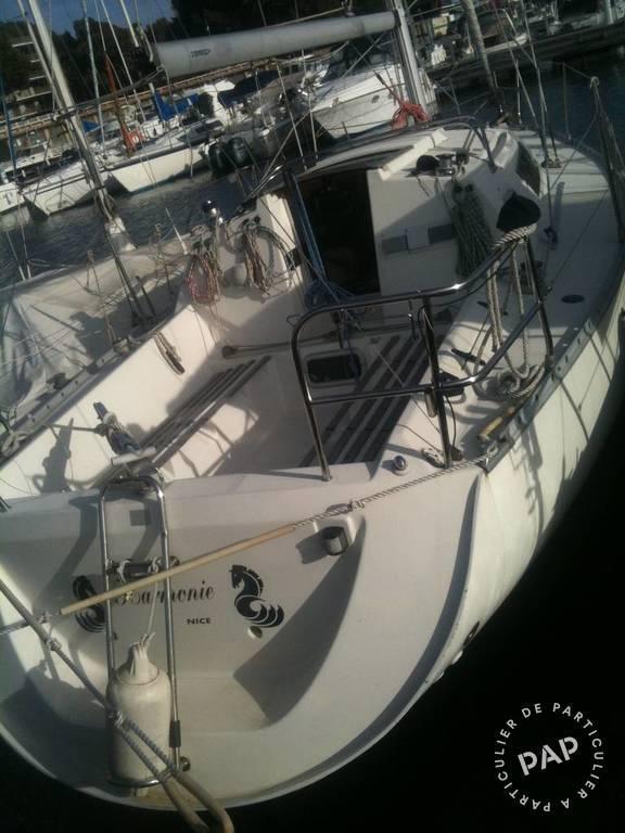 Location insolite port frejus 5 personnes ref 306700092 - Location vacances port frejus particulier particulier ...