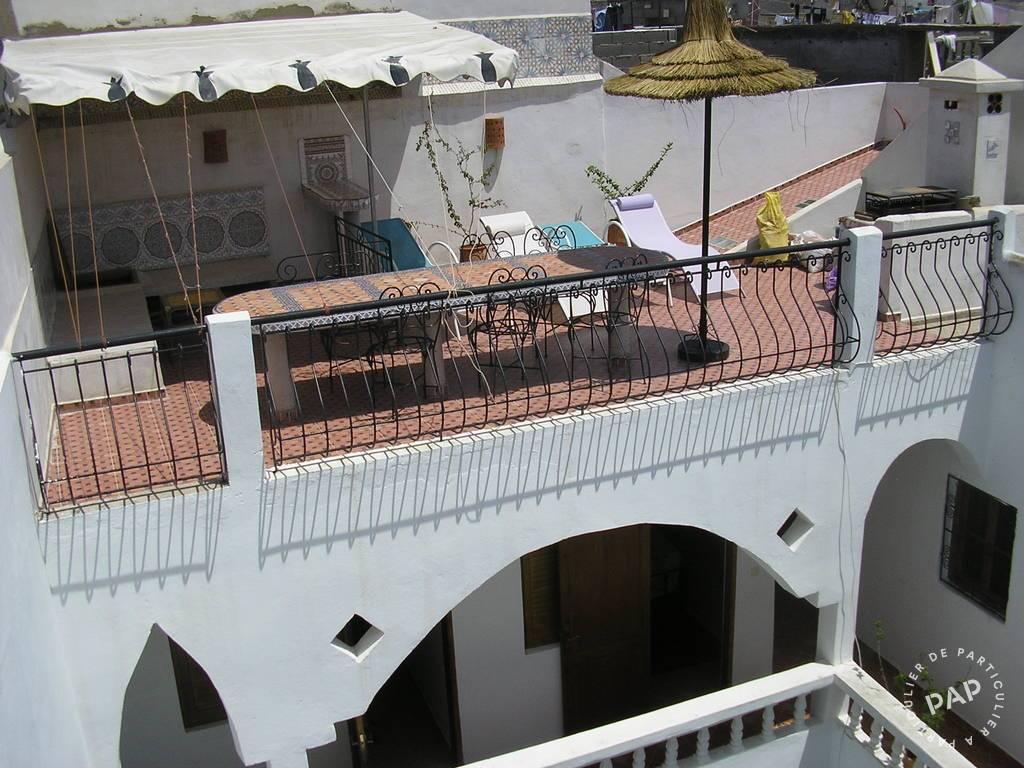 El Jadida / Maroc